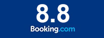 booking88